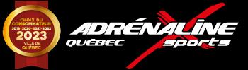 Adrénaline Sports Québec